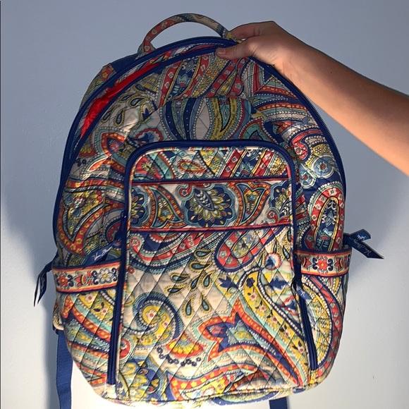 Vera Bradley Handbags - Bag